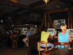 Pirates Den Pub Internet Grand Cayman Cayman Islands Restaurants