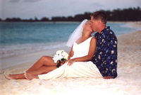 Caribbean Island Weddings