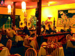 Gateway of India Restaurant Dining Room Owners Grand Cayman Cayman Islands Restaurants